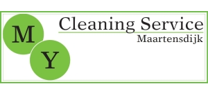 My Cleaningservice